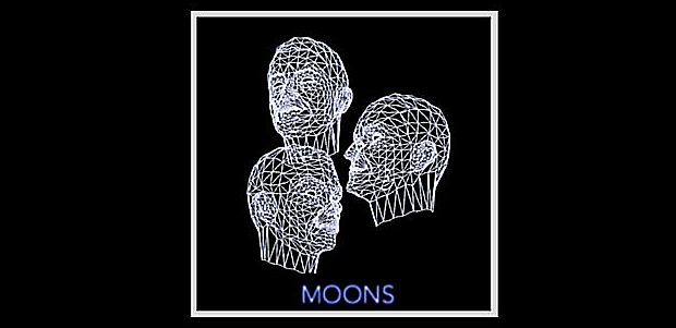 peruw-moons-web-a