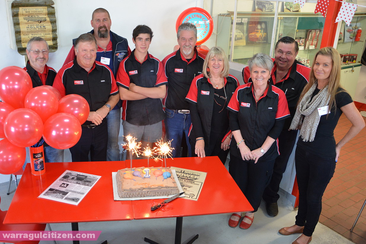 trafalgar-holden-museum-first-birthday-warragul-baw-baw-citizen-by-william-pj-kulich-4