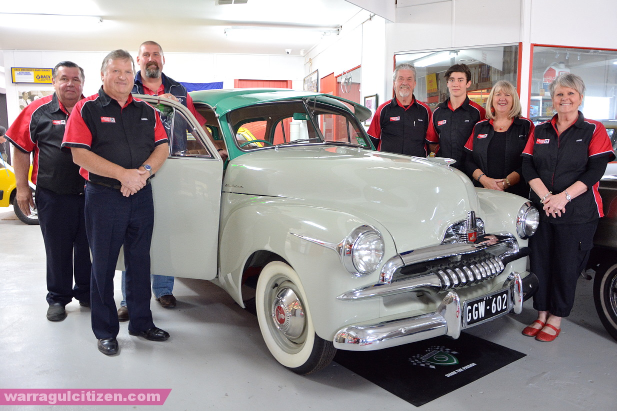 trafalgar-holden-museum-first-birthday-warragul-baw-baw-citizen-by-william-pj-kulich