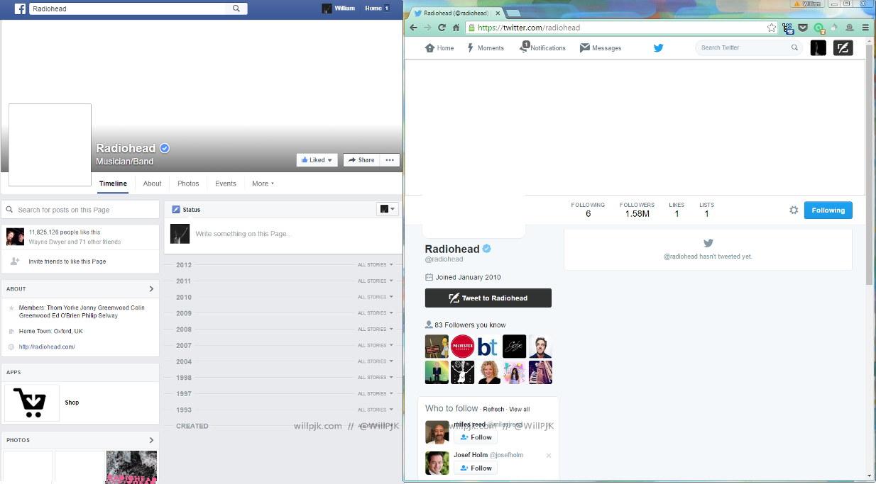 radiohead cleared crop willpjk.com b